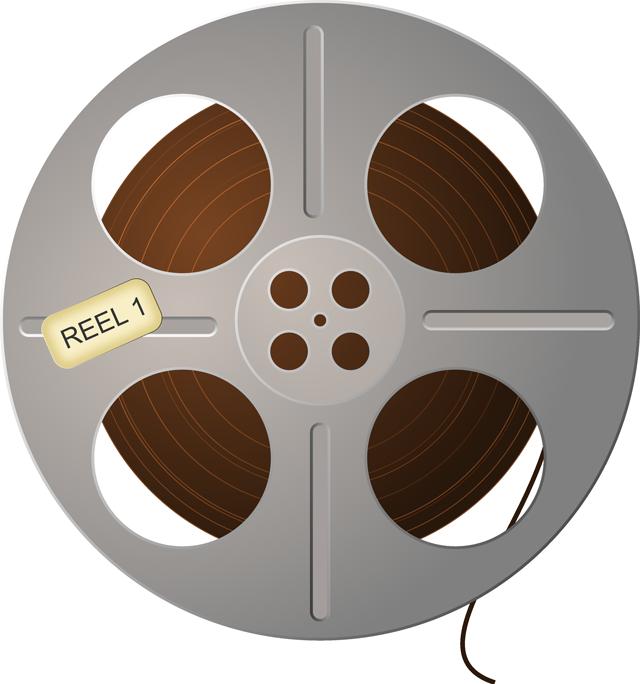 film_tape_reel-640px.png
